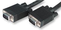 10m VGA Male to Male