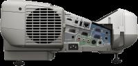 Epson EB- 485Wi