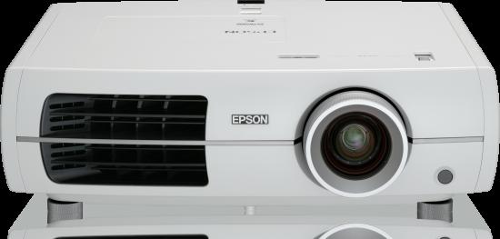 Epson EH- TW3200