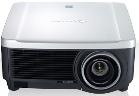 WX6000