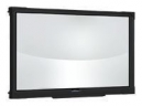 "SBFPD for Select 42"" Plasma Panels"