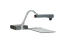 SMART Document Camera