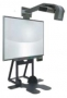 SMART FS600i2 Floorstand