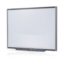 "SMART board 680, 77"" diagonal-IWB"