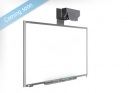 SMARTboard 685ix Interactive Whiteboard System
