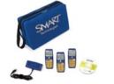 Senteo 24 RF Handset Kit