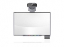 SmartBoard 600i Interactive whiteboard