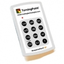TurningPoint 2008 24 handset RF kit