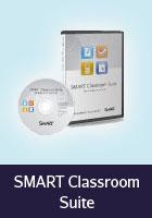 SMART Classroom Suite